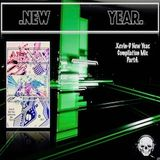 Kevin-D _ New Year Compilation Mix Part.4