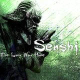 Senshi - The Long Way Home