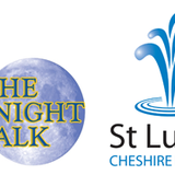 St Lukes Midnight Walk 2013 Special. - 29th/30th  June 2013 - With Benjamin Stubbs & Paul Bonifcace