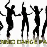 DJ Ennio Dance Party 1