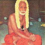 periyava_aadharakkalvi