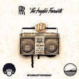 DJ RiRi - The People's Favorite