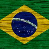 Brasileirão 13-6-19