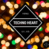 Phanes - TechnoHeart // (Techno Beat) // Podcast #003