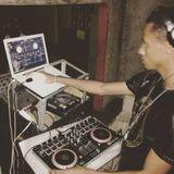 DJ JAMES REBROADCAST RADIO SHOW RTMRADIO.NET MARCH,9,2016 VOL5.