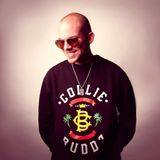COLLIE BUDDZ interview @ Ghetto Connection