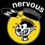 Best of Nervous Records 2016 -17 Part 2
