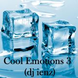 Cool Emotions 3 (dj ienz)