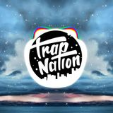 Izëk Van Jam Ft. Jay Flava On The Mix With Urban Trap Nation Episode#292