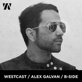 WESTCAST / ALEX GALVAN / B-SIDE