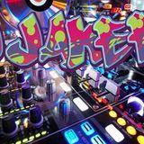 Jakeeh-Keep The Flow 069(Club Dance Radio)