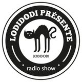 LODIDODI  radio show 5.21  -12/02/2015-   + female rappers