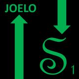 JL-Electro session 1 (15/08/15)