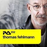 RA.202 Thomas Fehlmann