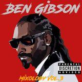 Mixology Vol.3 /// @BenGibsonDJ /// Old School Hip-hop and R&B