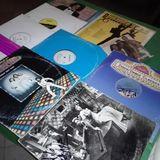 Disco 70-80 su vinile vol.2 DJOMD1969