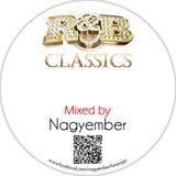 R'n'B Classics by Nagyember