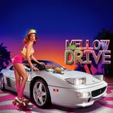 CALIFORNIA WITH LOVE Mellow Drive By DiMano