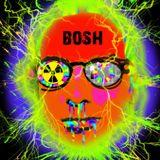 BOSH - DJ SETS 10pm - 3am . 2nd FEB 2013. PST CLUB , BIRMINGHAM © ℗ 2013. All Rights Reserved