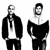 IANVS71 Podcast 003: DOS