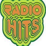 Radio Hits 2