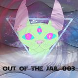 Out of the Jail 003 (Progressive House)