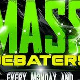 The Mass Debaters Ep. 188