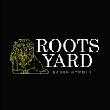 ROOTSYARD RADIO ROOTS revival show with Jah T 02/09/2018