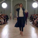1436 Erdos Fashion Show, Edinburgh International Fashion Festival 2014