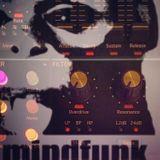 090117_thegypsykid_techno mix.mp3
