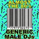 Almost From The 1980s - Volume 1