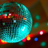 All Time Dancemix - DJ Robin (van Duikeren)