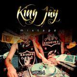 Mixtape #0514