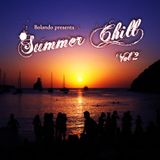 Bolando presents Summer Chill Vol 2