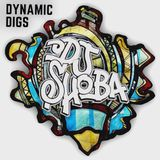Dynamic Digs with Dj Shoba 8-28-18 #JSD8 fuzztalkradio