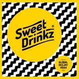 Sweet Drinkz - Global Deejay Hoax