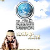 Global Dance Mission 405 (Nathia Kate)