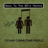 Techno No Frontiers Ago/2006 #10YearsAgo #5