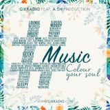 #Music (home, warm, family)