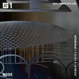 NODE - 14th February 2019