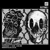 Lixo - NTS Radio 1/05/15