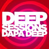 Deep Sessions Dapa Deep