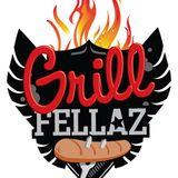 GRILLFELLAZ 0,5 live@DOBOZ
