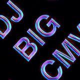 DJ BIG CMV SEP 2017 DEMO