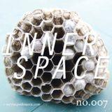 #007 / Innerspace