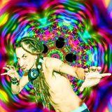 Grimlock @ goAGain - Voll Yeah! feat. Alisas B-Day