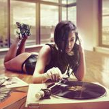 DJ WYLD - Liquid Drum&Bass 2014 mix
