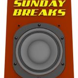 BOGOTA SUNDAY BREAKS WITH MAD ATARI - FEBRUARY 6TH SESSION