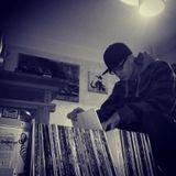 DJ MADHANDZ - WESTSIDE FM GUEST MIX MARCH 2017