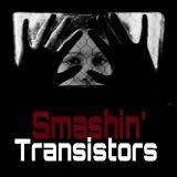 Smashin' Transistors #25: Polishing Silver